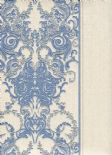 Roberto Cavalli Home No.4 Wallpaper RC15076 By Emiliana For Colemans
